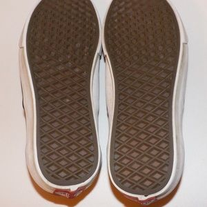 Furgonetas De Tamaño Mujeres De Los Zapatos 7 Resbalón En KcoN3RRjL0